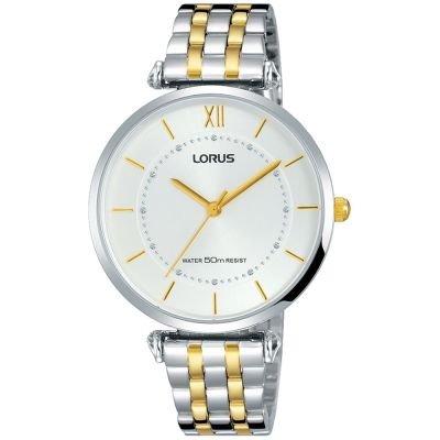 Lorus Watch RG295MX9