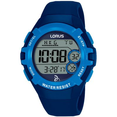 Lorus Watch R2391LX9
