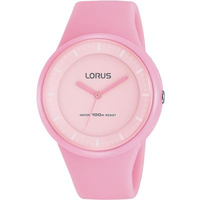 Lorus Watch RRX25FX9
