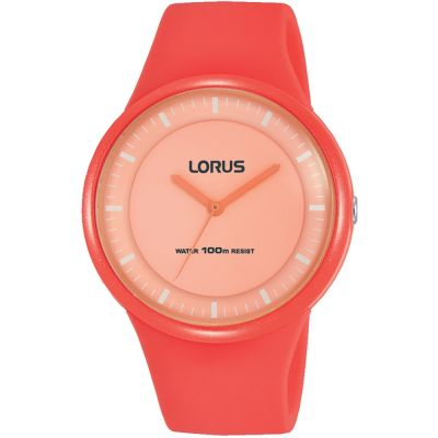 Lorus Watch RRX35FX9