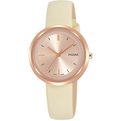 Ladies Pulsar Watch PH8394X1