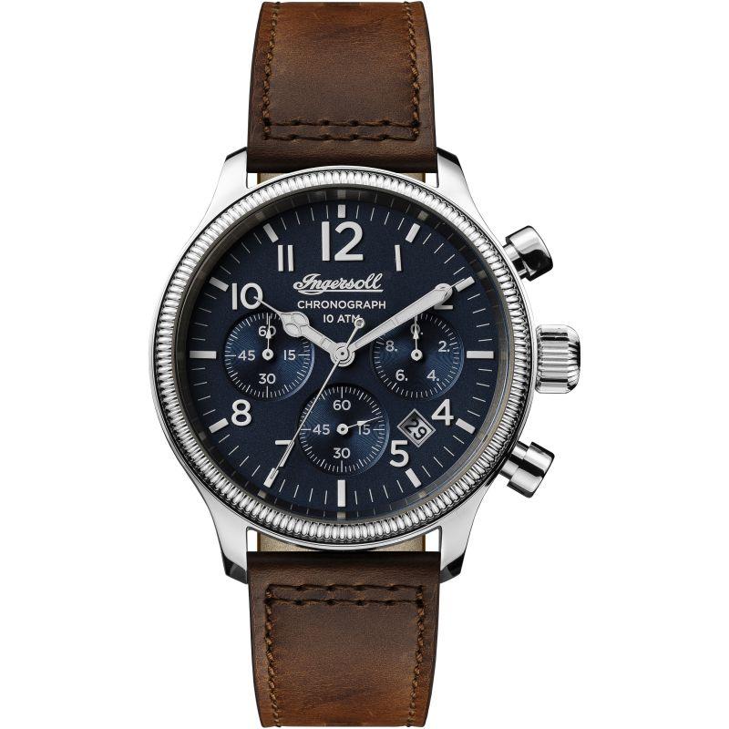 Mens Ingersoll Watch