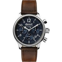 Mens Ingersoll Watch I03803