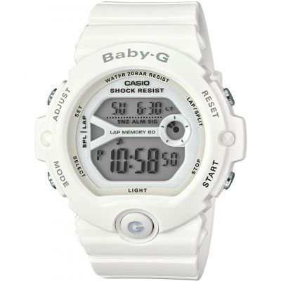 Casio Baby G Watch BG-6903-7BER