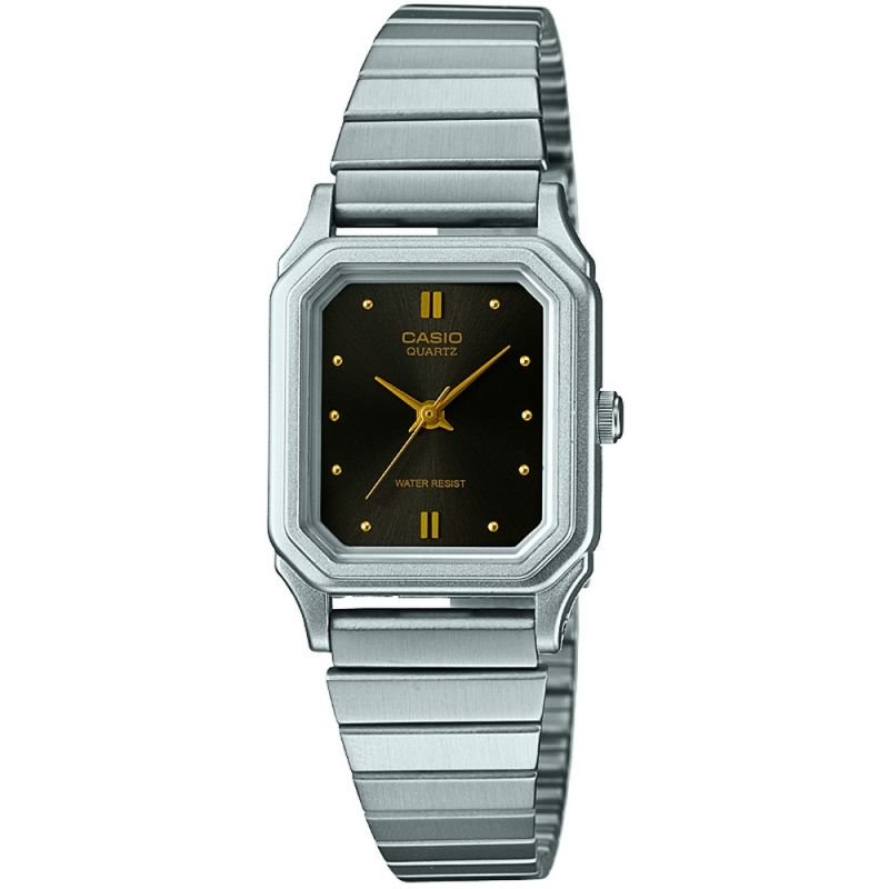 Casio Classic Watch LQ-400D-1AEF