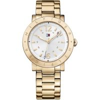 Tommy Hilfiger Watch 1781621