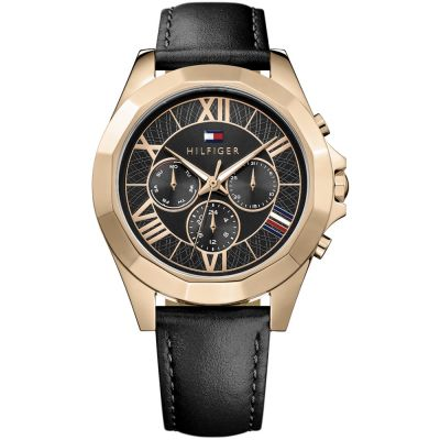 Tommy Hilfiger Watch 1781845