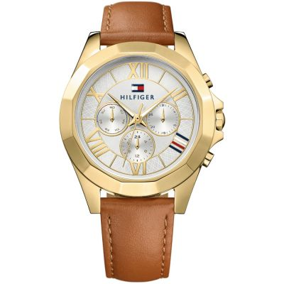 Tommy Hilfiger Watch 1781849