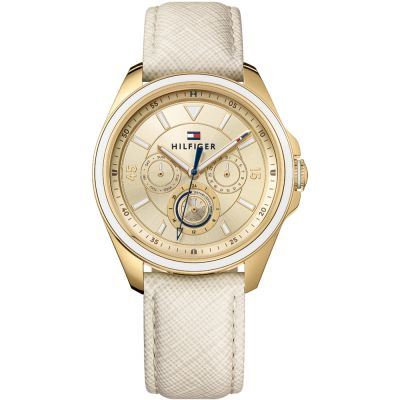 Tommy Hilfiger Watch 1781806