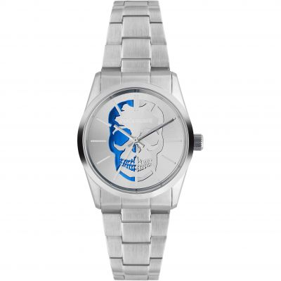 Zadig & Voltaire Timeless Watch ZVT001