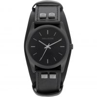 Zadig & Voltaire Fusion WATCH