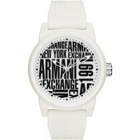 Armani Exchange Watch AX1442