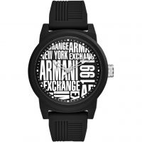 Armani Exchange Watch AX1443