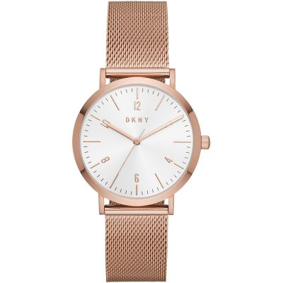 Dkny watches up to 40 off ladies watches for Dkny watches