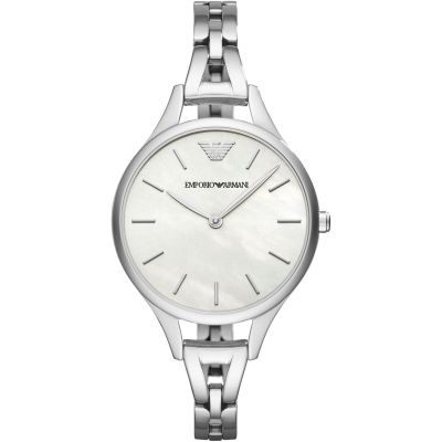 Emporio Armani Watch AR11054