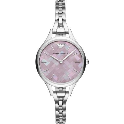 Emporio Armani Watch AR11122
