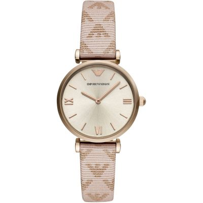 Emporio Armani Watch AR11126