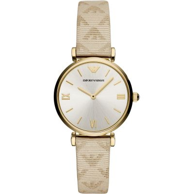 Emporio Armani Watch AR11127