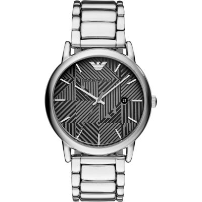 Emporio Armani Watch AR11134