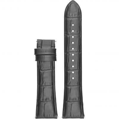 Emporio Armani Connected Strap ART7000