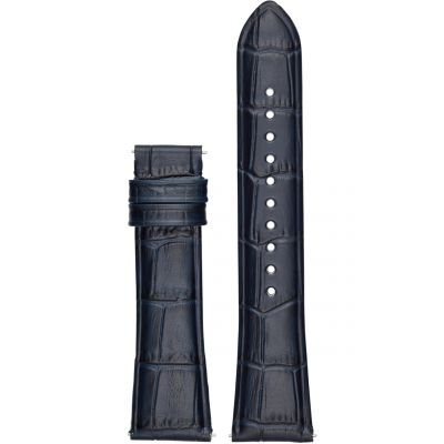 Emporio Armani Connected Strap ART7002