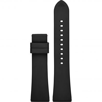 Emporio Armani Connected Strap ART7003