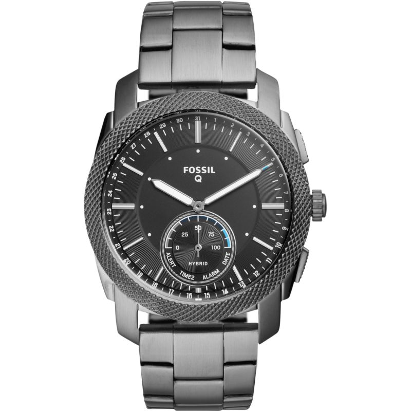 Fossil Watch FTW1166 for £179