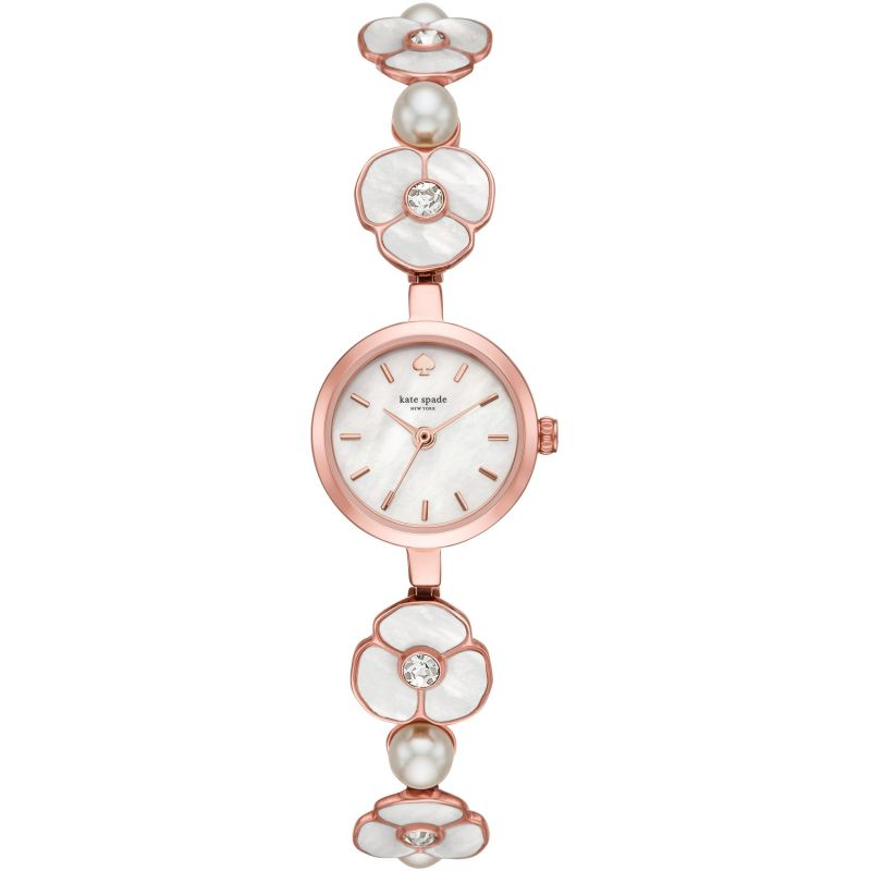 Kate Spade New York Watch KSW1448