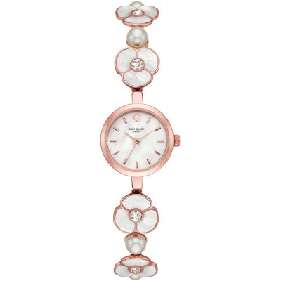 Orologio da Donna Kate Spade New York KSW1448