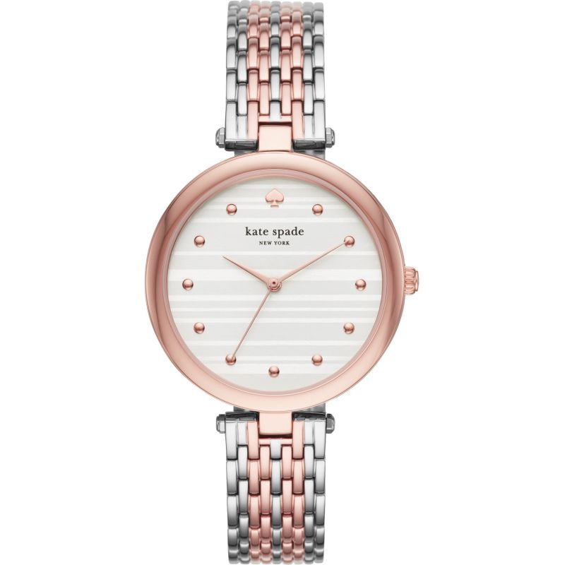 Kate Spade New York Watch KSW1451