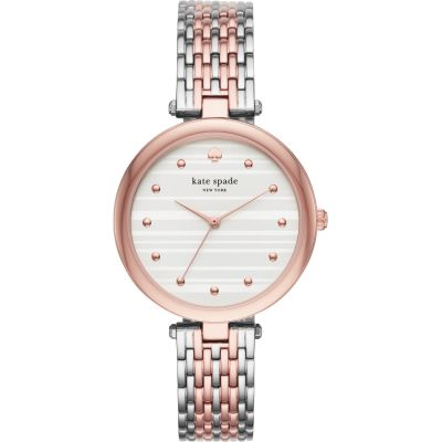 Kate Spade New York Damenuhr KSW1451