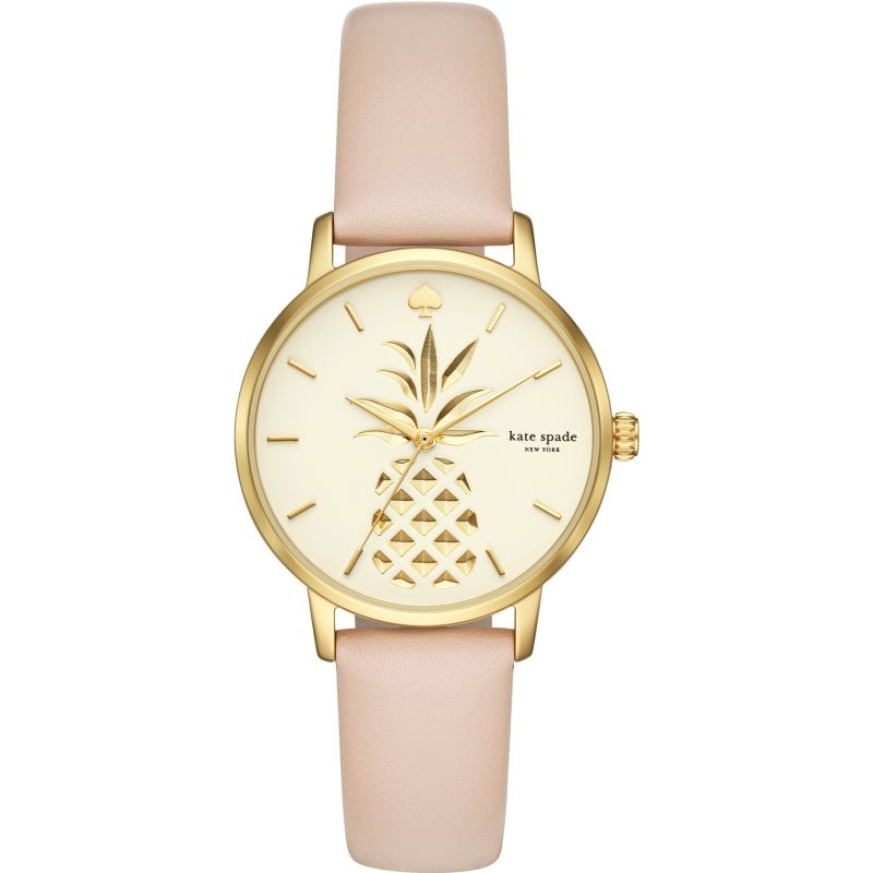 Kate Spade New York Watch KSW1443