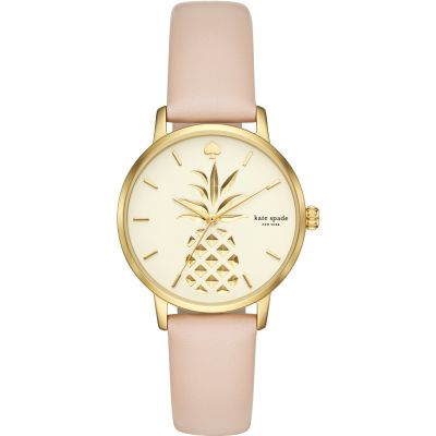 Kate Spade New York Damenuhr KSW1443