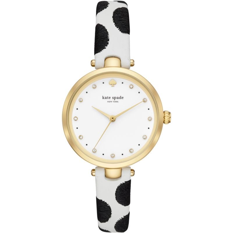 Kate Spade New York Watch KSW1449