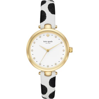 Zegarek damski Kate Spade New York Holland KSW1449