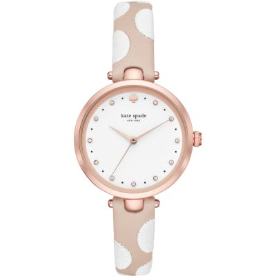 Zegarek damski Kate Spade New York Holland KSW1450