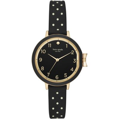 Kate Spade New York Damenuhr KSW1355