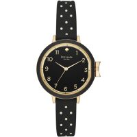 Kate Spade New York Watch KSW1355