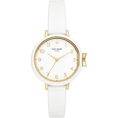 Kate Spade New York Damenuhr KSW1441