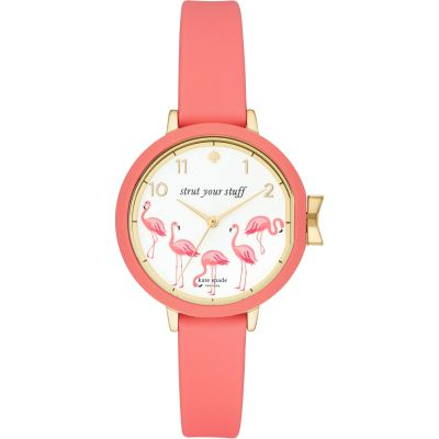 Kate Spade New York Watch KSW1444