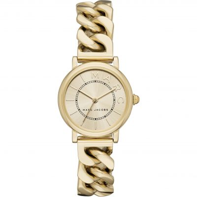 Marc Jacobs Damklocka MJ3594