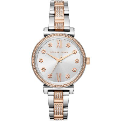 Michael Kors Watch MK3880