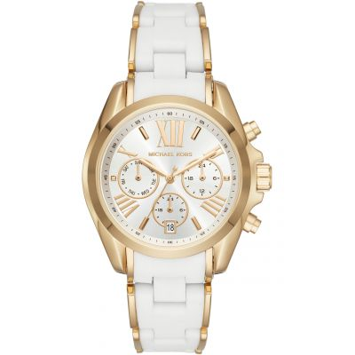 Michael Kors Watch MK6578