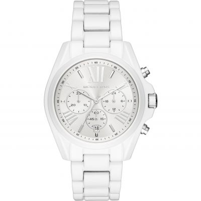 Michael Kors Watch MK6585