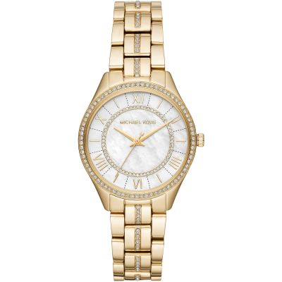 Michael Kors Watch MK3899
