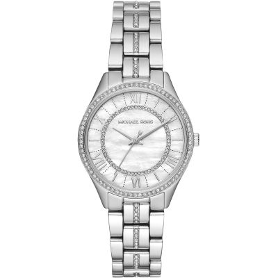 Michael Kors Watch MK3900
