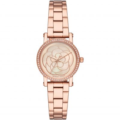 Michael Kors Watch MK3892