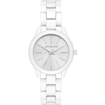 Michael Kors Watch MK3908