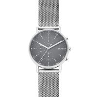 Skagen Watch SKW6464