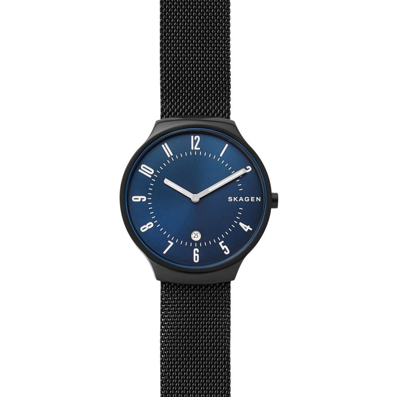 Skagen Watch SKW6461